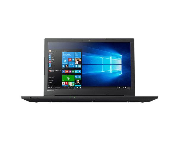 Lenovo V110-15IAP N3350/4GB/500GB/15.6''/Win10