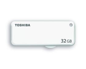 Toshiba Click U203 32GB