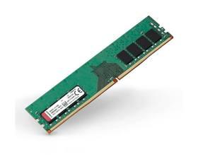 Kingston DDR4 4GB 2400Mhz.