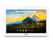 SPC Heaven 10.1'' IPS 8GB RAM 2GB Blanco