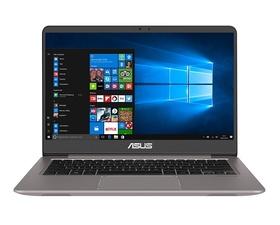Asus ZenBook UX410UA-GV059T i5-7200U/8GB/ 1TB/14''/Win10