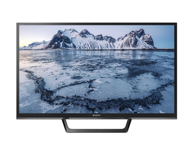 Sony KDL32WE610 32'' HD