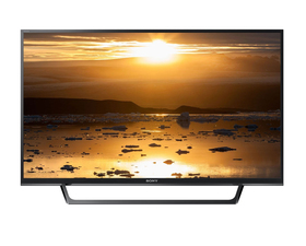 Sony KDL40WE660 40'' FullHD