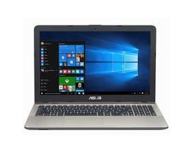 Asus VivoBook Max X541UA-GQ1237T i5-7200U/4GB/ 1TB/15.6''/Win10