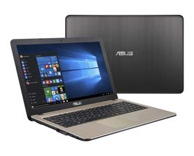 Asus A541UV-XO1171T i3-6006U/4GB/500GB/ GT920MX/15.6''/Win10