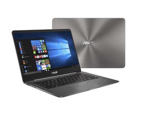 Asus ZenBook UX430UN-GV033T i5-8250U/8GB/ SSD256GB/MX150/14''/Win10
