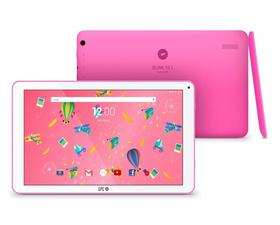 SPC Blink 10.1'' HD 8GB RAM 1GB Rosa