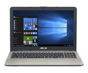 Asus VivoBook Max X541UV-GQ780T i7-7500U/16GB/ 1TB/ GT920MX/15.6''/Win10