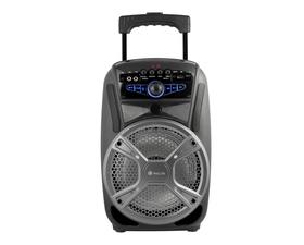 NGS Wild Grunge Bluetooth