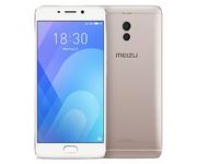 Meizu M6 Note 4G 5.5'' 32GB RAM 3GB Oro