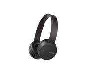 Sony CH500 Bluetooth Negro