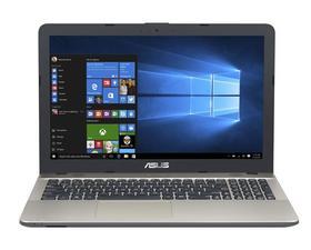 Asus VivoBook Max X541UV-GQ660T i7-7500U/12GB/ 1TB/ GT920MX/15.6''/Win10