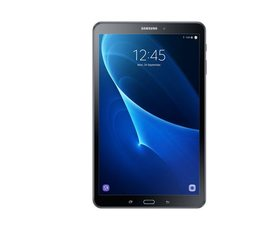Samsung Galaxy Tab A T580 10.1'' 32GB Negro