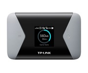 Tp-Link  M7310 Router Wireless N150 4G LTE