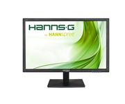 Hannspree HL247HPB 23.6'' FullHD Multimedia