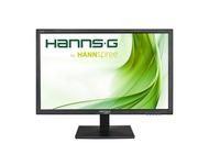 Hannspree HL247HPB 23.6'' FullHD Multimedia