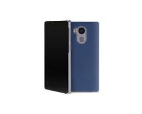 Funda Smartphone Vernee Apollo X