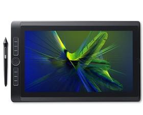 Wacom DTH-W1620M-EU Mobile Studio Pro 16'' 256GB
