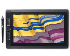 Wacom DTH-W1320M-EU Mobile Studio Pro 13'' 256GB