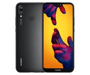Huawei P20 Lite 64GB RAM 4GB Negro