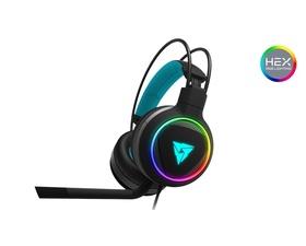 ThunderX3 AH7 HEX RGB Gaming
