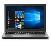 Medion Akoya P6687 i7-8550U/8GB/ SSD256GB/ GeForceMX150/15.6''/Win10