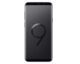 Samsung Galaxy S9+ 6.2'' 64GB RAM 6GB Negro
