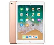 iPad 9.7'' 128GB WiFi Gold
