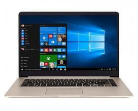 Asus VivoBook S510UA-BR249T i3-7100U/8GB/ SSD256GB/15.6''/Win10