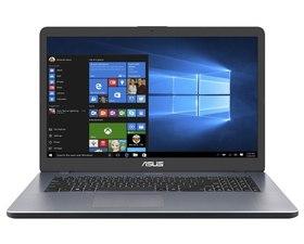 Asus VivoBook X705UQ-BX181T i5-8250U/12GB/ 1TB/ GeForce940MX/17.3''/Win10
