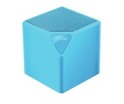 Trust Primo Summer Bluetooth Azul