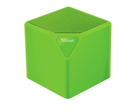 Trust Primo Summer Bluetooth Verde