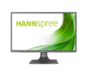 Hannspree HS247HPV 23.6'' FullHD