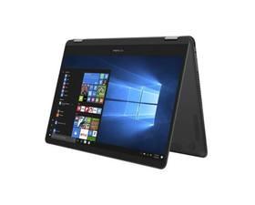 Asus ZenBook Flip UX370UA-C4305T i7-8550U/8GB/ SSD256GB/13.3''/Win10