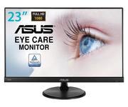 Asus VC239HE 23'' FullHD