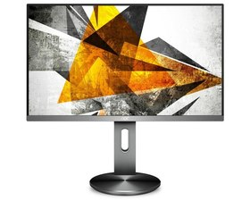 AOC I2790VQ/BT 27'' FullHD Multimedia