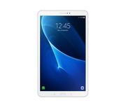 Samsung Galaxy TAB A T585 4G 10.1'' 32GB RAM 2GB Blanco