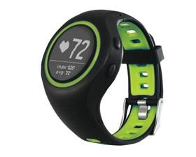 Billow XSG50 GPS Sport Negro/Verde
