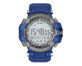 Billow XS15 Sport Azul