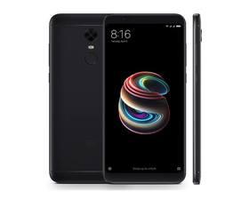Xiaomi Redmi 5 Plus 32GB RAM 3GB Negro