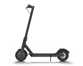 Xiaomi Mi Electric Scooter Negro
