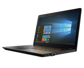 Lenovo ThinkPad E570 i5-7200U/4GB/ 1TB/15.6''/Win10 Pro
