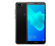 Huawei Y5 5.5'' IPS 4G 16GB RAM 2GB Negro