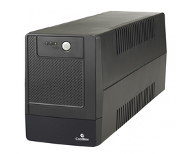 Coolbox Guardian 1000VA