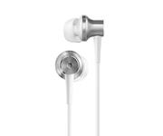 Xiaomi Mi Auriculares Tipo C con Cancelación de Ruido Blanco