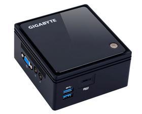 Gigabyte Brix BACE-3160 Celeron J3160