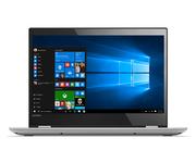 Lenovo Yoga 520-14IKBR i5-8250U/8GB/ SSD256GB/14'' Táctil/Win10