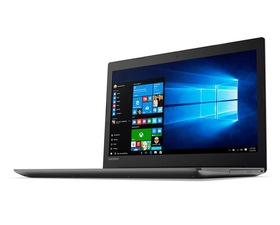 Lenovo IdeaPad 320-15IAP N3350/8GB/ 1TB/15.6''/Win10