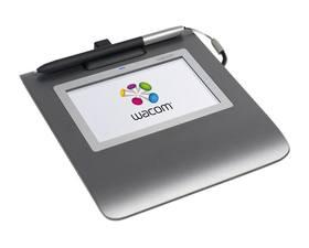 Wacom Signature STU-530
