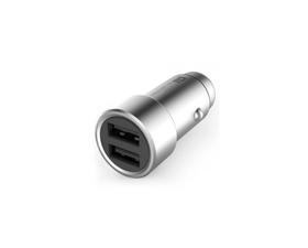 Xiaomi Cargador Coche USB